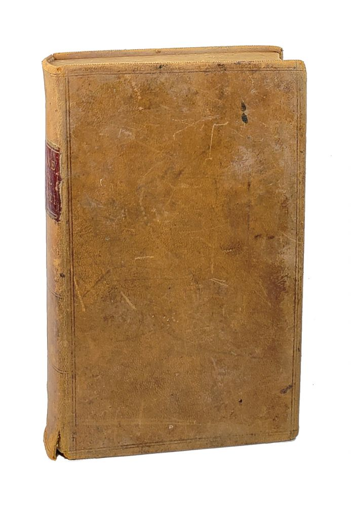 Maine Civil Officer: A Guide for Justices of the Peace, Trial Justices, Sheriffs and Their Deputies, Coroners and Constables. William Wirt Virgin.