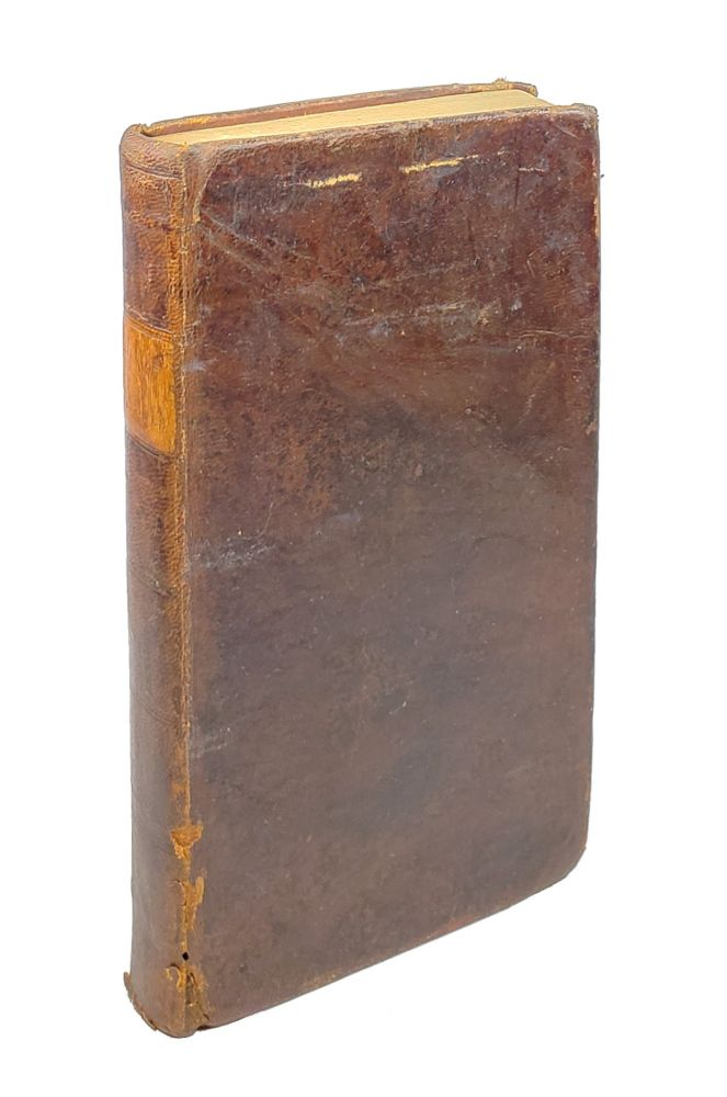 The Speeches of Charles Phillips, Esquire, Delivered at the Bar and on Various Public Occasions, in Ireland and England, Edited by Himself. To Which Are Added, Several Speeches, Never Before Published in America; Together With an Appendix, Containing the Last Speech of Robert Emmett. Charles Phillips.