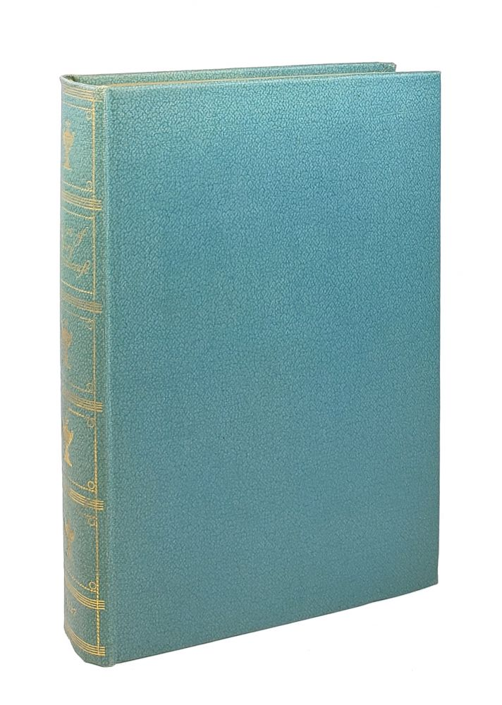 Memoirs of Mary Wollstonecraft. William Godwin, W. Clark Durant, ed.