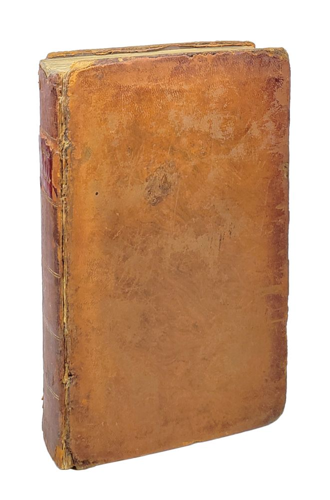 The Life of Andrew Jackson: Major General in the Service of the United States, Comprising a History of the War in the South, from the Commencement of the Creek Campaign, to the Termination of Hostilities Before New Orleans. John Reid, John Henry Eaton.