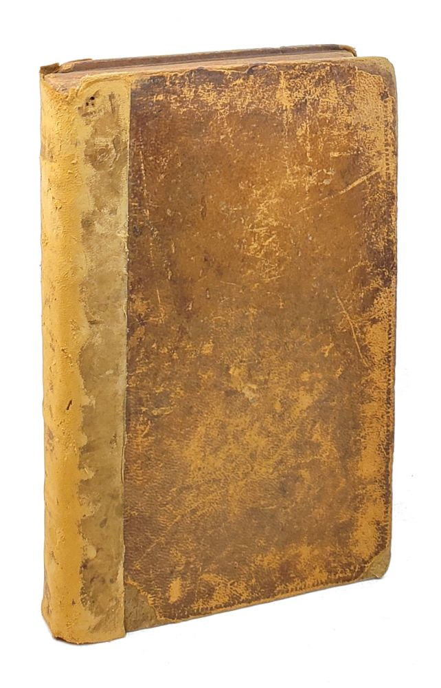 Justini Historiae Phillppicae: cum Versione Anglica, Ad Verbum, quantum fieri potuit, facta, or, the History of Justin; with an English Translation, as Literal as possible. Justin, John Clarke, per this volume, recorded elsewhere as Marcus Junianus Justinus or Justinus Frontinus Justinus, trans.