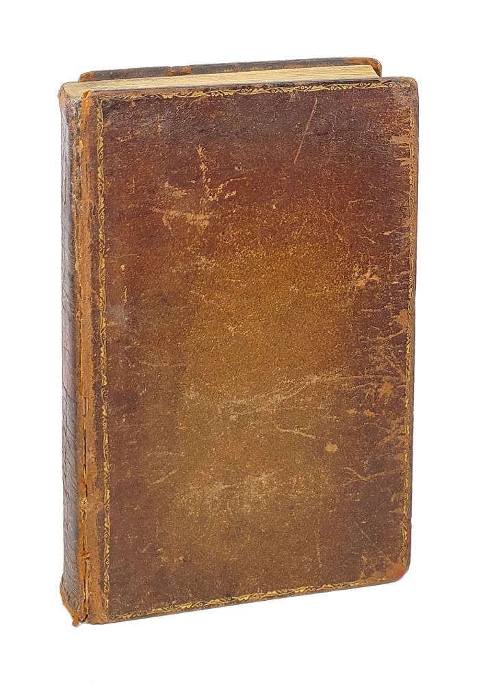 Family Encyclopaedia; or, An Explanation of Words and Things Connected with All the Arts and Sciences 0 Enlarged and Improved: To Which is Added, Questions Adapted to the Text by the Author of Popular Lessons [William Safire copy]. George Crabb.