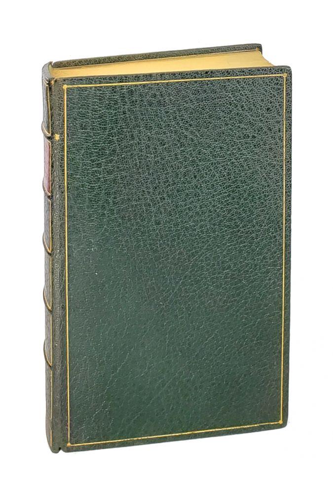 The Plays of Richard Brinsley Sheridan [Library of English Classics]. Richard Brinsley Sheridan.