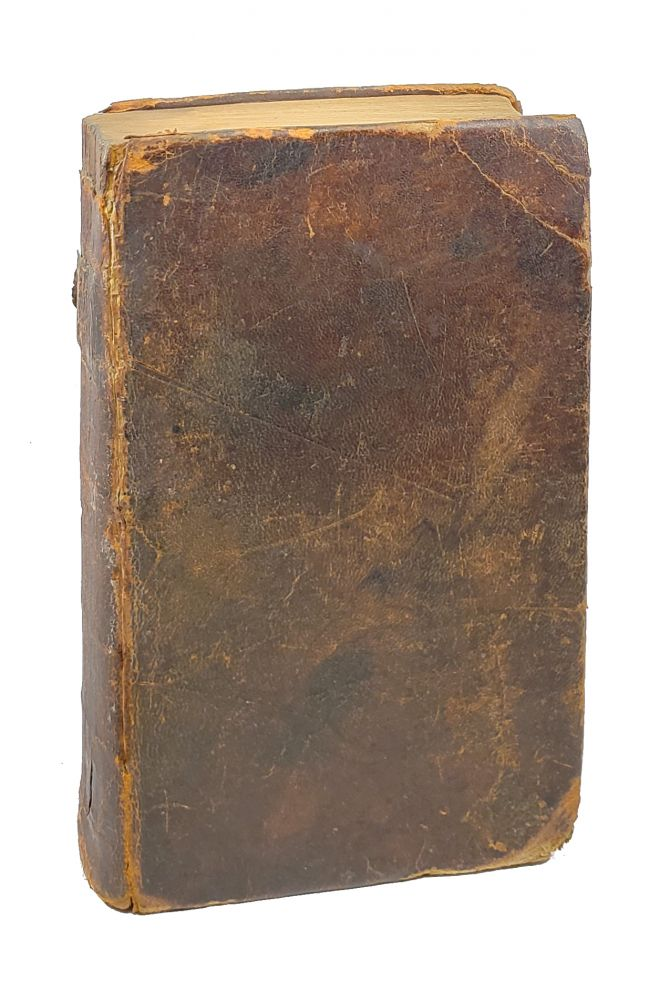 A Dictionary of the English Language: In Which the Words Are Deduced From Their Originals, Explained in Their Different Meanings, and Authorised by the Names of the Writers in Whose Works They Are Found. Abstracted From the Folio Edition by the Author Samuel Johnson, A. M. ... to Which Are Prefixed, a Grammar of the English Language, and the Preface to the Folio Edition. the Whole Improved by the Standard Pronunciation; Established in the Critical Pronouncing Dictionary of John Walker. Samuel Johnson, John Walker.