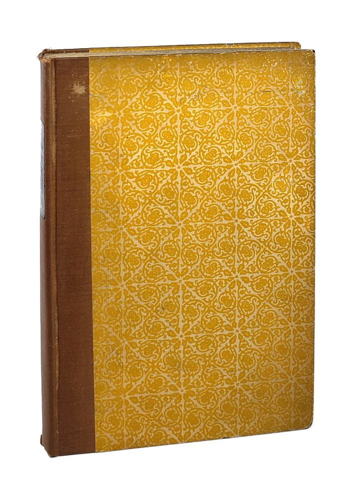 The Complete Poetical Works of John Hay. John Hay, Clarence L. Hay, intro.