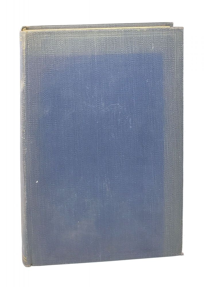 United States Ministers to the Papal States: Instructions and Despatches 1848 - 1868. Leo Francis Stock, ed.