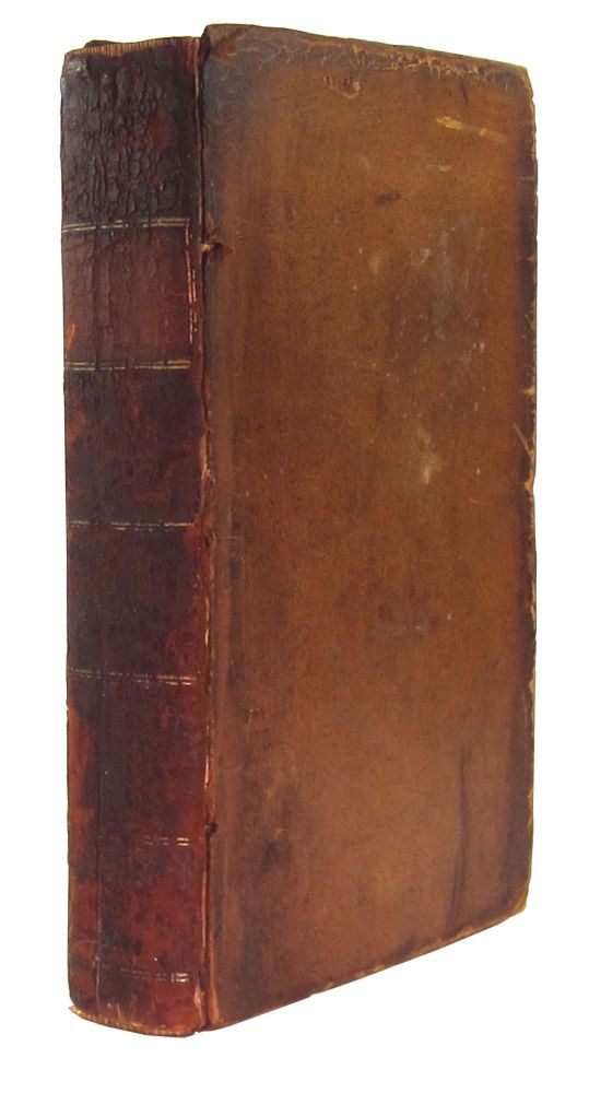 The Works of Samuel Johnson, LL.D. Volume XIV. Samuel Johnson.