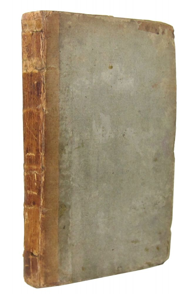 Prayers and Meditations, Composed by Samuel Johnson, LL.D. and Published from His Manuscripts, by George Strahan, A.M., Vicar of Islington, Middlesex; and Rector of Little Thurrock, in Essex. Samuel Johnson, George Strahan, ed.