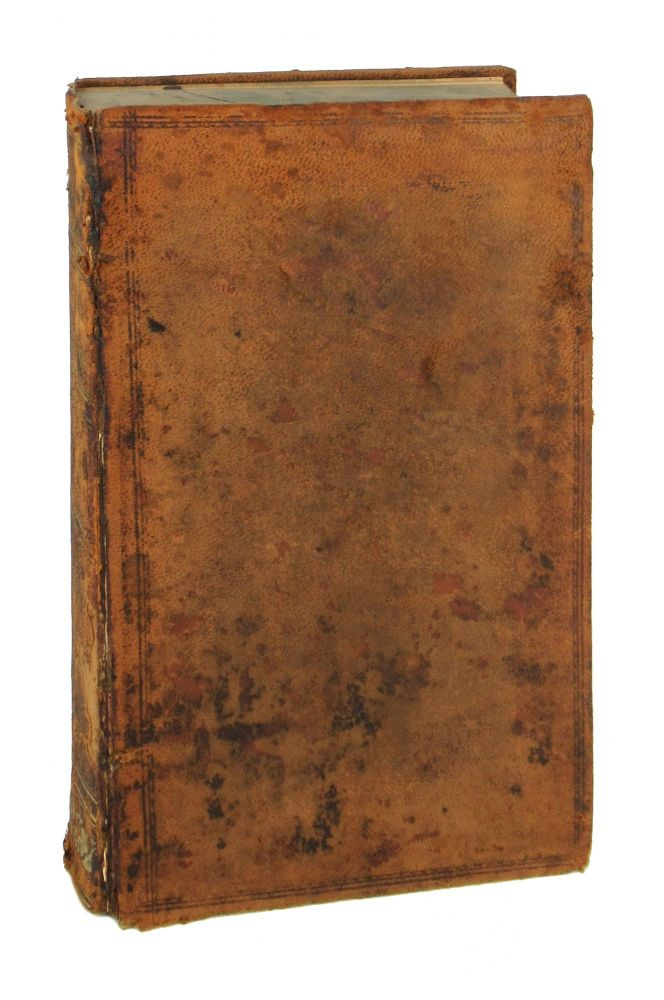 Historical Collections of the State of New Jersey; containing a general collection of the most interesting facts, traditions, biographical sketches, anecdotes, etc. relating to its history and antiquities, with geographical descriptions of every township in the state. John W. Barber, Henry Howe.