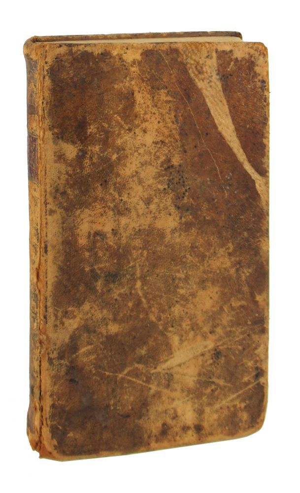 Parental Legacies, Consisting of Advice from a Lady of Quality to Her Children. Delivered in the last stage of a lingering illness. Translated from the French [With] A Father's Legacy to his daughters. Louis-Antoine Caraccioli, John Gregory, Glasse, amuel, trans.