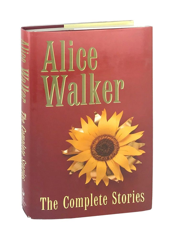 The Complete Stories. Alice Walker.