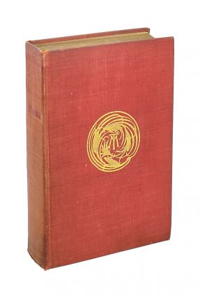Mark Twain's Speeches. Mark Twain, William Dean Howells, intro