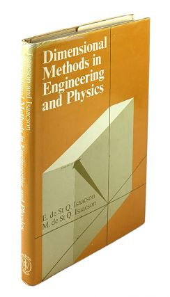 Dimensional Methods in Engineering and Physics: Reference Sets and the Possibilities of Their...