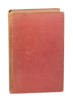 The Note-Books and Papers of Gerard Manley Hopkins