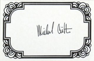 Rising Sun [Signed Bookplate Laid in]