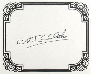 Tales from the White Hart [Signed Bookplate Laid in]