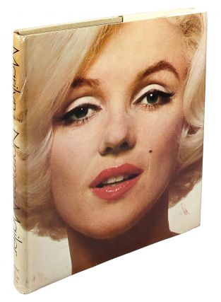 Marilyn: A Biography. Norman Mailer.