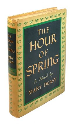 The Hour of Spring