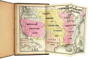 Documentary History of the Cession of Louisiana to the United States till It Became an American Province