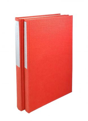The Red Badge of Courage: A Facsimile Edition of the Manuscript