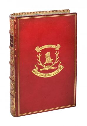 Royal Characters From the Works of Sir Walter Scott: Historical and Romantic. Walter Scott,...