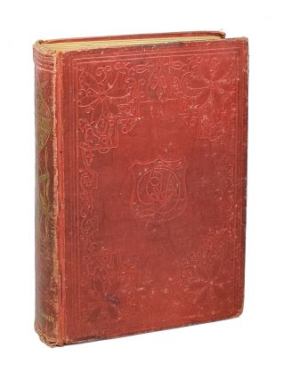 The Dictionary of Love; Containing a Definition of All the Terms Used in the History of the...