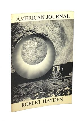 American Journal. Robert Hayden