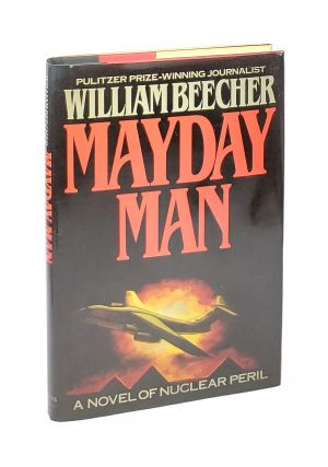Mayday Man [with TLS to William Safire]. William Beecher