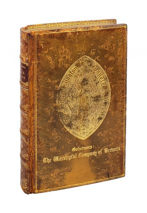 Le tour du monde en quatre-vingts jours [Around the World in Eighty Days]. Jules Verne