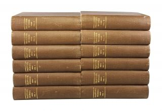 The Complete Works of Lyof N. Tolstoi [12 Volumes Complete]. Lyof N. Tolstoi, Leo Tolstoy