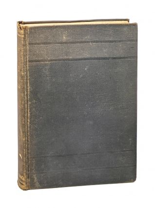 Pulpit and Grave: A Volume of Funeral Sermons and Addresses, From Leading Pulpits of America,...