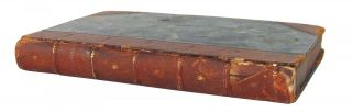 Johnsoniana: Life, Opinions, and Table-Talk of Doctor Johnson. Samuel Johnson, James Boswell, R...