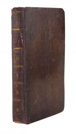The Poetical Works of Samuel Johnson, LL.D. Now First Collected in One Volume. Samuel Johnson