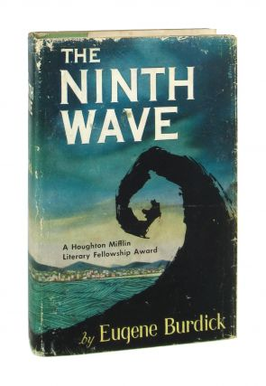The Ninth Wave. Eugene Burdick