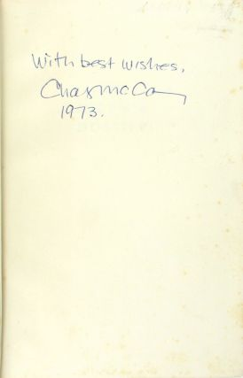 The Miernik Dossier [Signed]