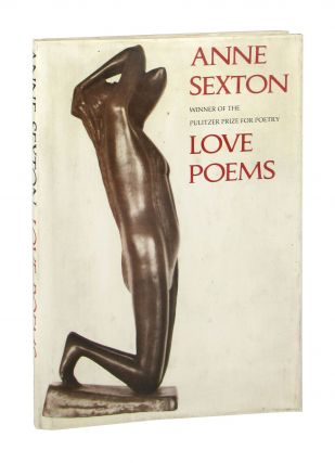 Love Poems. Anne Sexton