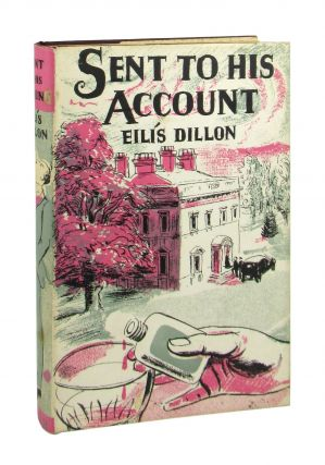 Sent to His Account. Eilis Dillon