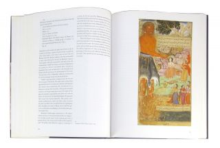 Workshop and Patron in Mughal India: The Freer Rāmāyaṇa and Other Illustrated Manuscripts of 'Abd al-Raḥīm