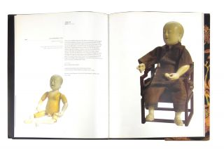 Chinese Works of Art 2006