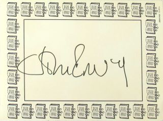 The Imaginary Girlfriend [Signed Bookplate Laid in]