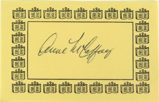 The Kilternan Legacy [Signed Bookplate Laid in]