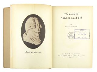 The House of Adam Smith