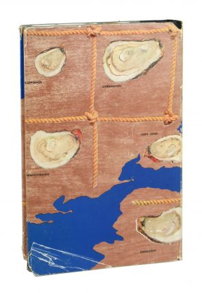 The Oyster Book