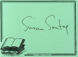 Alice in Bed: A Play [Signed Bookplate Laid in]